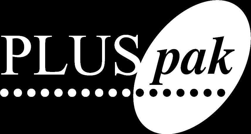 pluspak-logo